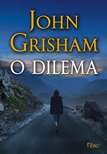 9788532529800: O Dilema (Em Portuguese do Brasil)