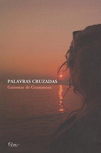 9788532529879: As Palavras Cruzadas (Em Portuguese do Brasil)