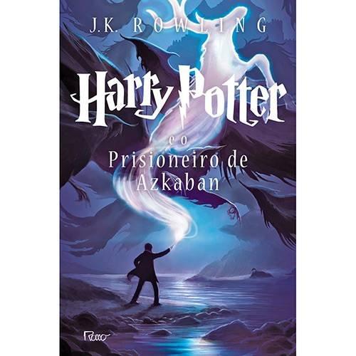 9788532529978: Harry Potter e o Prisioneiro de Azkaban (Em Portuguese do Brasil)
