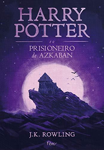 9788532530806: Harry Potter e o Prisioneiro de Azkaban