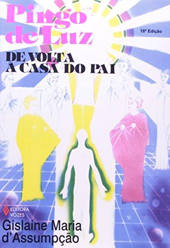 9788532601568: Pingo de Luz (Em Portuguese do Brasil)