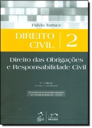 9788532603609: A Dinamica Do Inconsciente (Em Portuguese do Brasil)