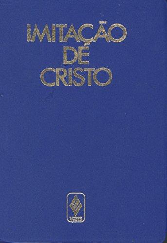 9788532603920: Imitacao de Cristo