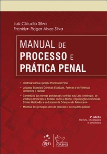 9788532608048: Rio Maria: Canto da terra (Portuguese Edition)