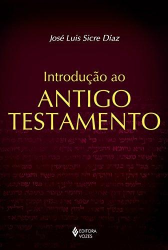 9788532612298: Introdução ao Antigo Testamento (Em Portuguese do Brasil)
