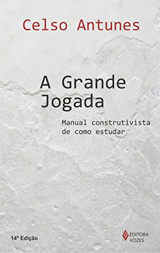 9788532615862: Grande Jogada, A