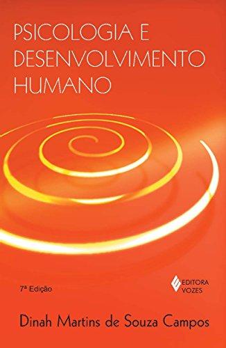 9788532617880: Psicologia e Desenvolvimento Humano