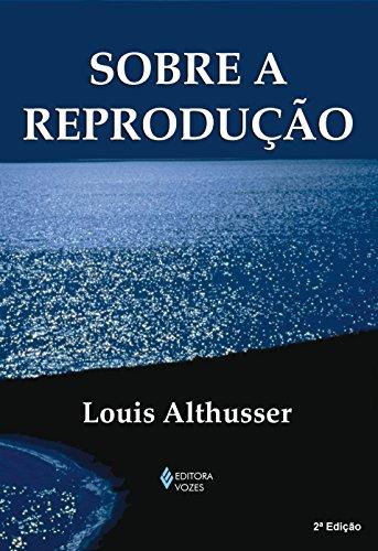 9788532621474: Sobre a Reprodução (Em Portuguese do Brasil)