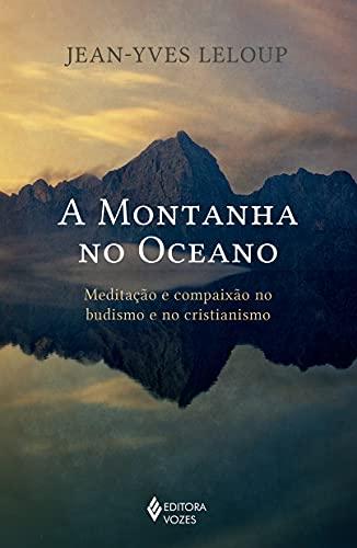 Montanha no Oceano, A: n/a