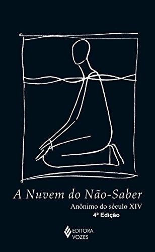9788532634696: A Nuvem do Não-Saber (Em Portuguese do Brasil)