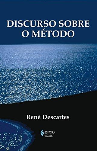 9788532636980: Discurso Sobre o Método - Coleção Textos Filosóficos (Em Portuguese do Brasil)