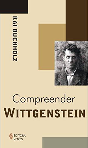 9788532637086: Compreender Wittgenstein (Em Portuguese do Brasil)