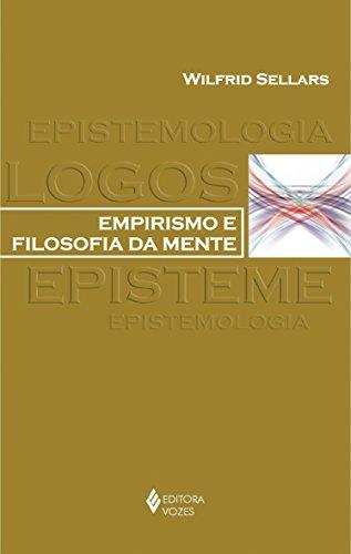 9788532637437: EMPIRISMO E FILOSOFIA DA MENTE