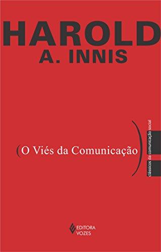9788532641748: Vies da Comunicacao - Colecao Classicos da Comunicacao Social