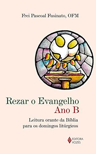 9788532647184: Rezar o Evangelho
