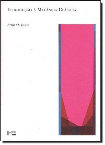 9788532700193: A Zoophonia De Hercule Florence (Portuguese Edition) (Em Portuguese do Brasil)