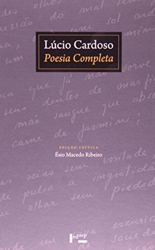 9788533300156: Alexandre Rodrigues Ferreira: Amazonia, Redescoberta No Seculo Xviii (Portuguese Edition) (Em Portuguese do Brasil)