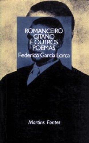 9788533601772: Romanceiro Gitano E Outros Poemas (Em Portuguese do Brasil)