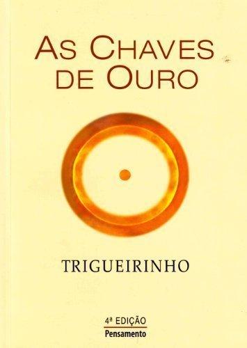 9788533602847: A Vida Na Idade Media (Em Portuguese do Brasil)