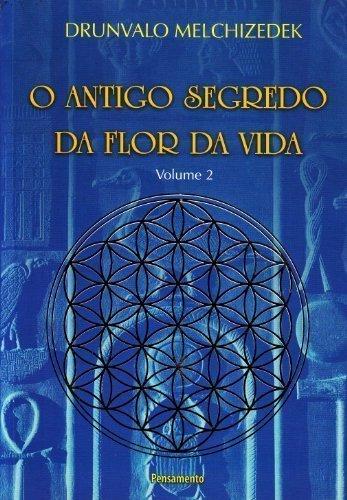 9788533618916: Suzanne Valadon (Em Portuguese do Brasil)