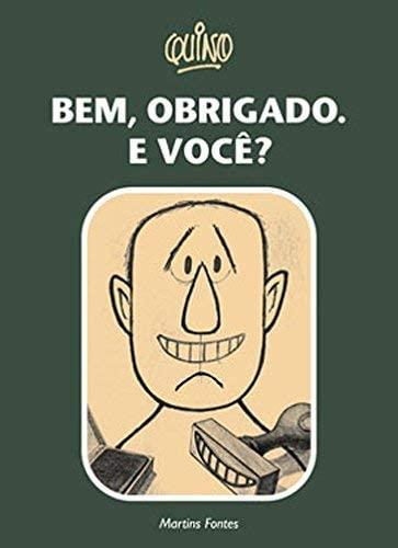 9788533619517: O Bembrigado. E Voce? (Em Portuguese do Brasil)