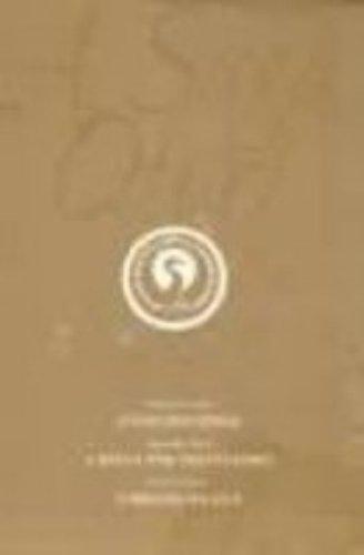 9788533621091: A Saga Otori - 3 Volumes (Em Portuguese do Brasil)