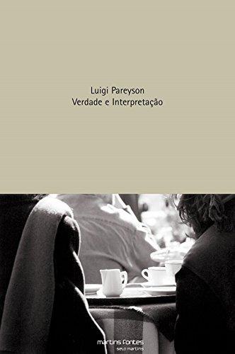 9788533621671: Verdade e Interpretação (Em Portuguese do Brasil)