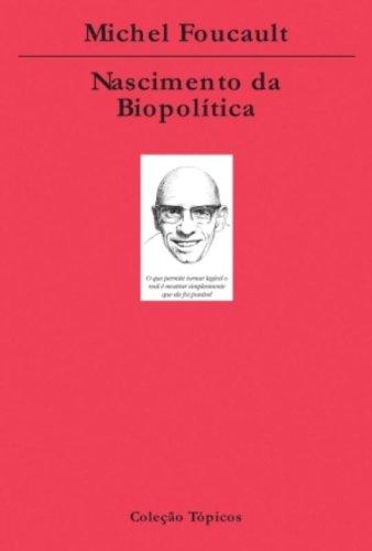 9788533624023: Nascimento Da Biopolitica (Em Portuguese do Brasil)