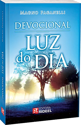 9788533923003: Devocional Luz do Dia