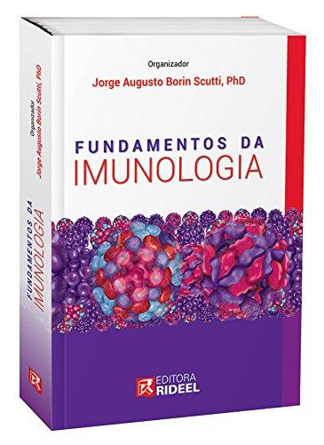 9788533935150: Fundamentos da Imunologia