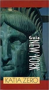 Guia New York