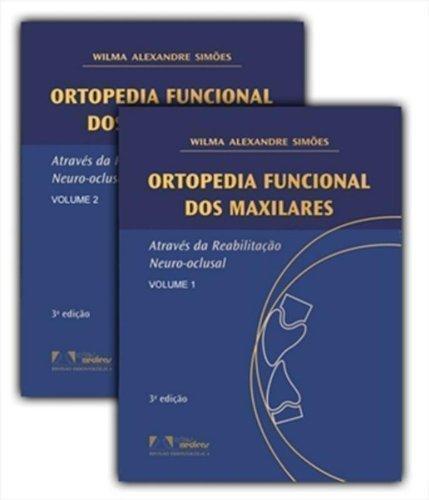 9788534701976: Pomba-Gira Cigana (Em Portuguese do Brasil)