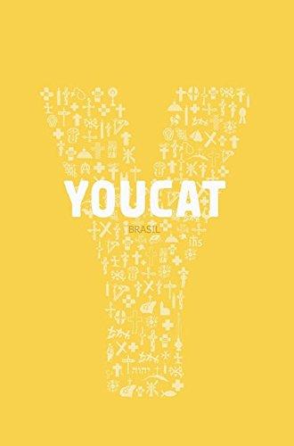 9788534933247: Youcat: Catecismo Jovem da Igreja Catolica