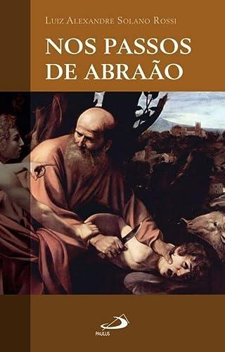 Passos de Abraão, Nos.: Rossi Solano, Luiz