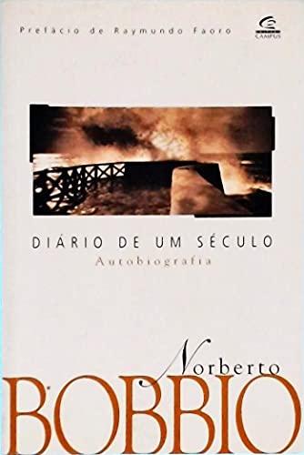 9788535202526: Diario De Um Seculo (Em Portuguese do Brasil)