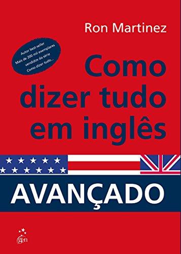 9788535212471: Como Dizer Tudo em Inglês (Em Portuguese do Brasil)