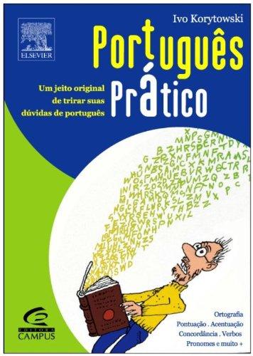 9788535214093: Português Prático (Em Portuguese do Brasil)