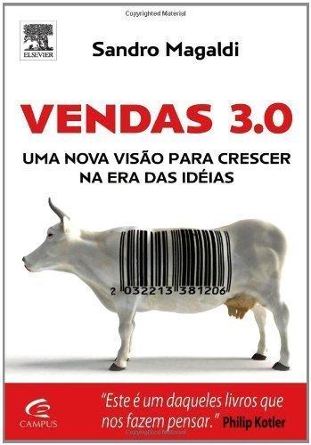 9788535214383: Explorando O Flash Mx Profissional 2004 (Em Portuguese do Brasil)