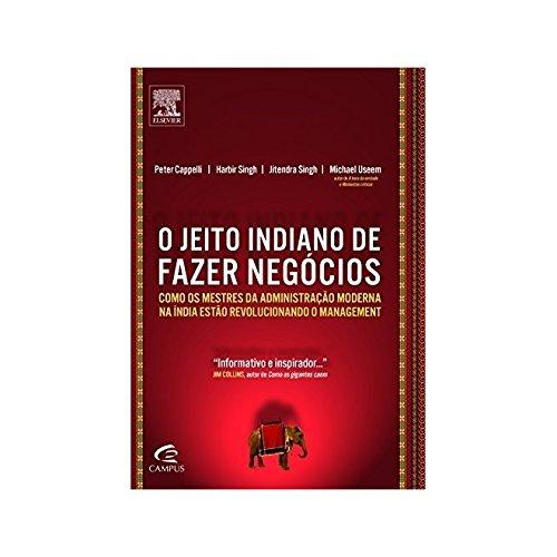 9788535216950: Seus Clientes Precisam Ter Sucesso. E Agora? (Em Portuguese do Brasil)
