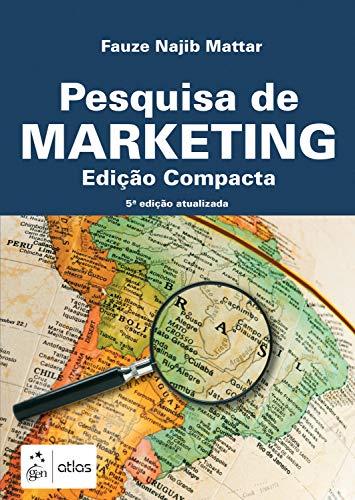 9788535259216: Pesquisa de Marketing (Em Portuguese do Brasil)