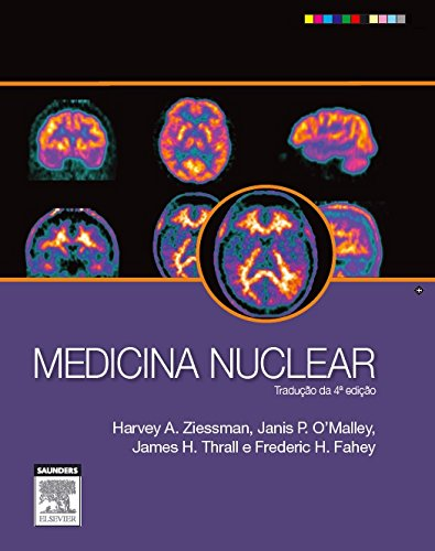 9788535274783: Medicina Nuclear (Em Portuguese do Brasil)