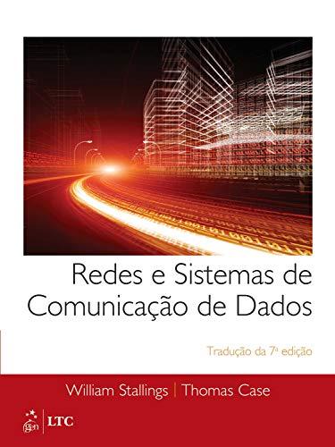 9788535283587: Redes e Sistemas de Comunicacao de Dados