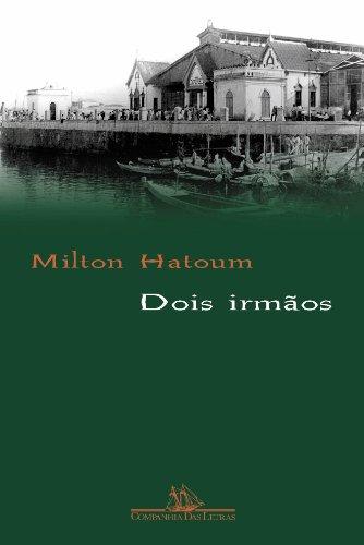 9788535900132: Dois irmãos (Portuguese Edition)