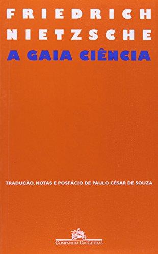 9788535901474: Gaia Ciência, A