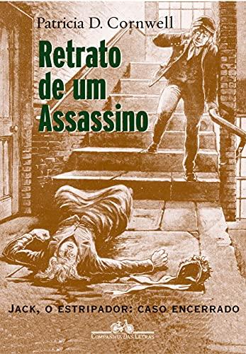 9788535904413: Retrato de Um Assassino (Em Portugues do Brasil)