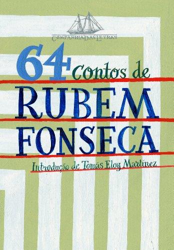 9788535905816: 64 Contos (Portuguese Edition)