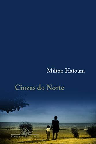 9788535906851: Cinzas do Norte (Em Portugues do Brasil)