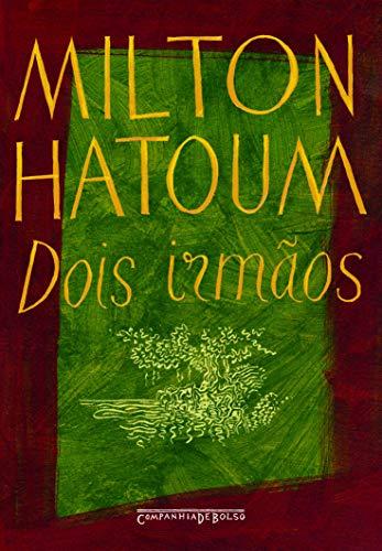 9788535908336: Dois Irmaos (Edicao de Bolso) (Em Portugues do Brasil)