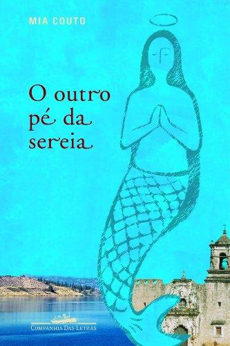9788535908428: Outro Pe da Sereia (Em Portugues do Brasil)