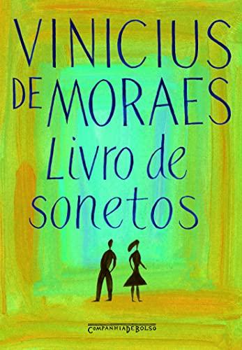 Livro de Sonetos (Edicao de Bolso) (Em: Vinicius de Moraes